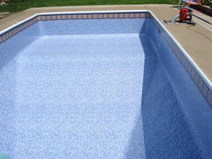 pool lining after 3.jpg