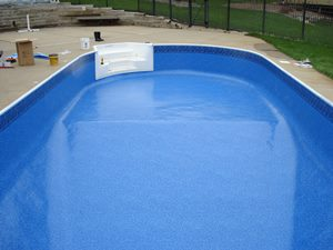 pool lining after.jpg